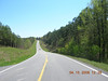 More AR7.  Like the the state roads in western NC in the north and like the BRP in the south.