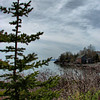 Silver Islet, ON