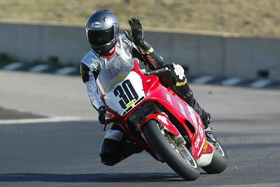 AxleJack Ducati/Gus