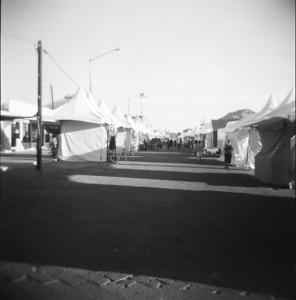 BAJA NOV 2012