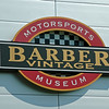 """Mr. Barber loved to race sports cars, which he raced throughout the 1960s and early 1970s. Driving primarily Porsches in SCCA events in the southeast. One friend told me her husband raced with Mr. Barber. She said, """" Anytime my husband needed anything, if Mr. Barber had it he would give it to him."""""""