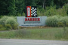 The Barber Motorsports Park is located in the City Limits of Birmingham Alabama and lies just east of downtown off Interstate 20 Exit 140 (Leeds Exit).