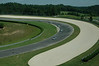Porsche day on the track!<br /> Track Record:<br /> Car - 1:20.613-avg. speed 120.713 mph. Max Papis<br /> Motorcycle - 1:25.047-avg. speed 97.358 mph. Mat Mladin