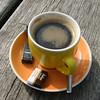 Hoe koffie toch een beetje kunst is