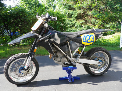 IMGP0566