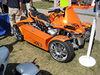 BMW Quads