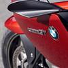 BMW K 1600 GT (10/2010)