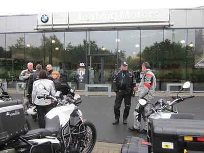 Ludwigs 2de Motortoerken 2015