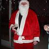 De Kerstman.........Wim.