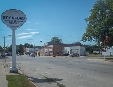 Rockford, IA