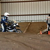 Track Practice (34)