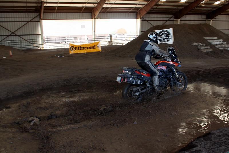 Track Practice (46)
