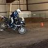 Track Practice (22)