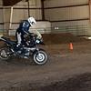 Track Practice (23)