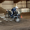 Track Practice (20)