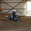 Track Practice (36)
