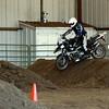 Track Practice (24)
