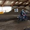 Track Practice (47)