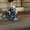 Track Practice (21)