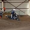 Track Practice (35)