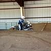 Track Practice (33)