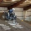 Track Practice (16)