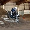 Track Practice (19)