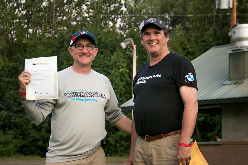 Sirby07212018-CCRprizes-25