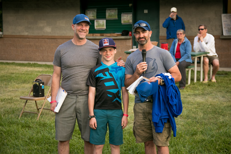 Sirby07212018-CCRprizes-11