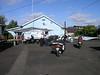 Pacific County Fairgrounds in Menlo