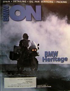 BMWMOA cover