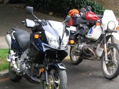 dnld 6-13-04 res adv ride 100