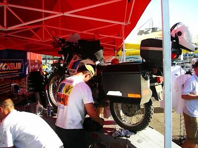 bmw rally 011