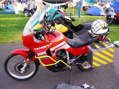 bmw rally 017