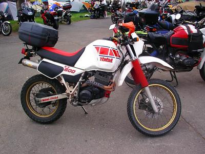 bmw rally 023