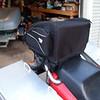 Nelson Rigg CL-150 tailbag