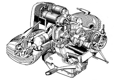 boxer_side S bmw engine diagrams and cut outs patineto