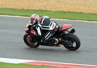 Taylor Knapp, CN Racing Kawasaki, Metzeler National Superstock 1000.