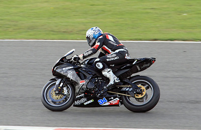 Alistair Seeley, Relentless Suzuki by TAS. Fuchs-Silkolene British Supersport Championship.