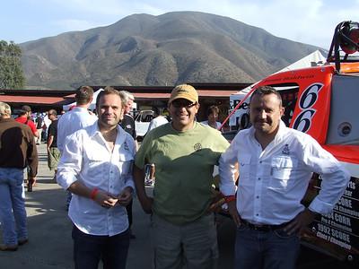 Baja 500_07