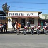 Local chow is a highlight of any Baja trip