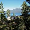 Lake Tahoe CA.