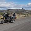 Southern Oregon on my way to Lakeveiw