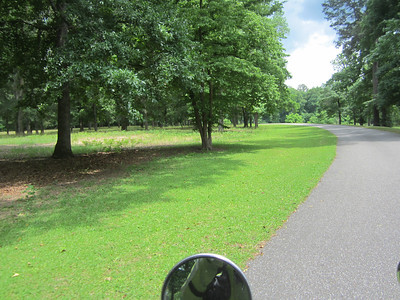 Horseshoe Bend National Military Park 01 Jun 14