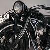 1933 B.M.W. R4