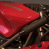 1994 Ducati Supermono