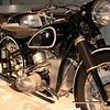 1954 B.M.W. R68