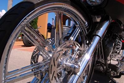 2014 Daytona Beach Bike Week (31)
