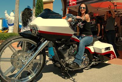 2014 Daytona Beach Bike Week (63)