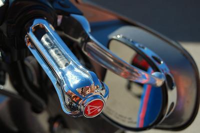 2014 Daytona Beach Biketoberfest (47)